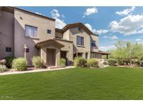 View 20801 N 90Th Pl # 245 Scottsdale AZ