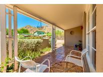 View 9853 N 1St St Phoenix AZ