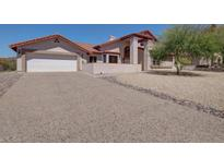 View 12038 S Honah Lee Ct Phoenix AZ