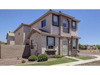 View 5142 W Illini St Phoenix AZ