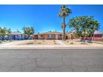 View 2922 W Orchid Ln Phoenix AZ
