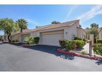View 7101 W Beardsley Rd # 1903 Glendale AZ