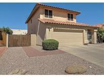 View 14842 S 44Th Pl Phoenix AZ