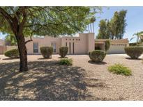 View 7019 E Redfield Rd Scottsdale AZ