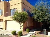 View 2565 E Southern Ave # 45 Mesa AZ