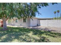 View 3102 W Redfield Rd Phoenix AZ