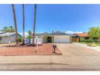 View 5734 W Grovers Ave Glendale AZ