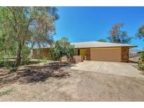 View 16021 W Glendale Ave Litchfield Park AZ