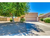 View 3421 E Dennisport Ave Gilbert AZ