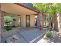 View 39064 N 102Nd Way Scottsdale AZ