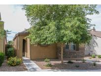 View 8967 W Northview Ave Glendale AZ