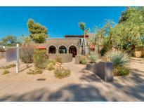 View 13421 N 59Th Pl Scottsdale AZ