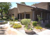View 5995 N 78Th St # 2088 Scottsdale AZ