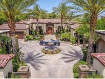 View 6684 E Cactus Wren Rd Paradise Valley AZ