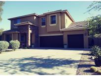 View 18159 W Windsong Ave Goodyear AZ