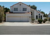 View 6913 W Marco Polo Rd Glendale AZ