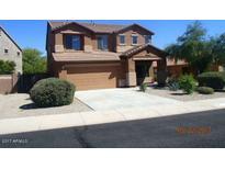 View 4001 N 294Th Ln Buckeye AZ