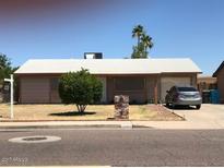 View 3410 W Grovers Ave Phoenix AZ