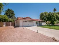 View 7508 E Ann Way Scottsdale AZ