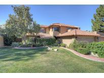 View 5407 E Piping Rock Rd Scottsdale AZ
