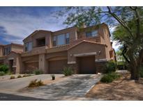 View 19475 N Grayhawk Dr # 1168 Scottsdale AZ