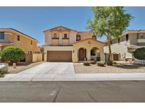 View 10763 W Woodland Ave Avondale AZ