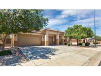 View 11459 E Ramblewood Ave Mesa AZ