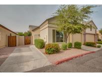 View 2565 E Southern Ave # 35 Mesa AZ