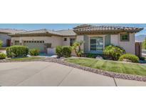 View 2823 W Wildwood Dr Phoenix AZ