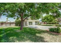 View 5828 W Marconi Ave Glendale AZ