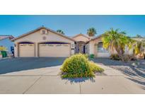 View 3120 N 64Th St Mesa AZ