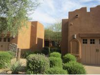 View 13300 E Via Linda # 2057 Scottsdale AZ