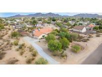 View 7516 E Hermosa Vista Dr Mesa AZ
