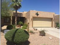View 924 S Lawther Dr Apache Junction AZ