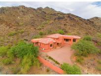 View 9601 N 19Th St Phoenix AZ
