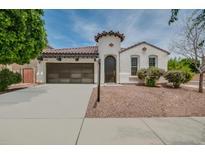View 2136 E Chanute Pass Phoenix AZ