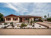 View 8228 E Lewis Ave Scottsdale AZ