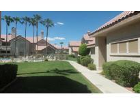 View 2801 N Litchfield Rd # 17 Goodyear AZ