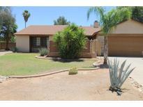 View 6433 E Grandview Dr Scottsdale AZ