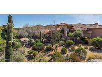 View 23928 N 112Th Pl Scottsdale AZ