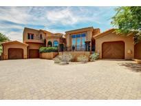 View 10471 E White Feather Ln Scottsdale AZ