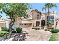 View 10148 E Topaz Dr Scottsdale AZ