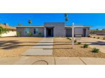 View 4106 W Dunlap Ave Phoenix AZ