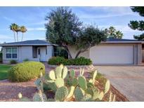 View 7767 E Via Del Futuro Scottsdale AZ