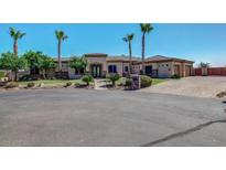 View 5813 N Dannys Ct Litchfield Park AZ