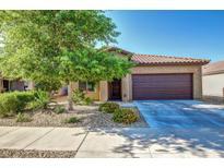 View 5816 W Euclid Ave Laveen AZ