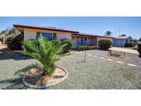 View 5345 E Dallas St Mesa AZ
