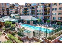 View 17 W Vernon Ave # 505 Phoenix AZ