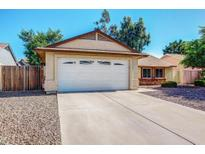 View 6240 E Beck Ln Scottsdale AZ