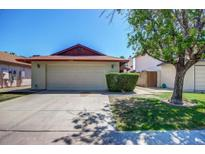 View 10021 W Sells Dr Phoenix AZ